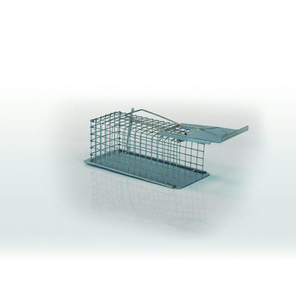 vangkooi voor muis